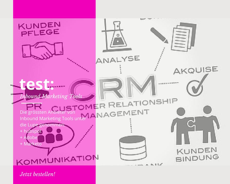 Test_Inbound_Marketing_Tools_2014.png