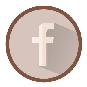 Social Media Werbung ist immer noch wenig eingesetzt und oftmals eine Opportunität, die man einfach für Unternehmen und Marken nutzen kann.