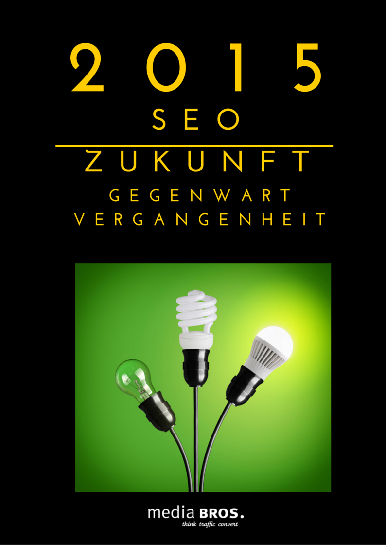 SEO_Withepaper_Cover_(1).png