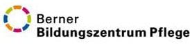 bz_Pflege_logo_web.jpg