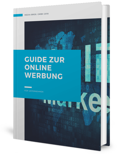 cover_eBook_OnlineWerbung
