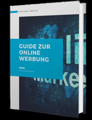 cover_eBook_OnlineWerbung