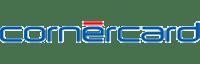 Kunde Cornèrcard Logo