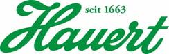 Hauert Schweizer Dünger