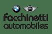 Grösster BMW und Mini Händler der West-Schweiz