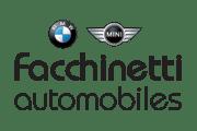 Grösster BMW und Mini Händler der Westschweiz