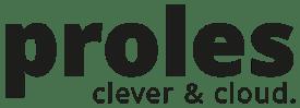 Projektmanagement Software für Dienstleister
