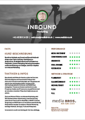Cover_Factsheet_Inbound_Marketing