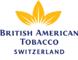 Internationales Unternehmen - Schweizer Tabak Industrie