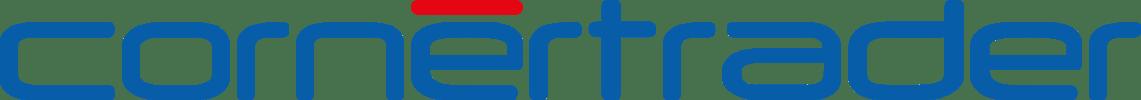 Cornèrtrader Online Trading Plattform