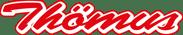Logo_Thoemus_pos