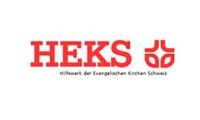 HEKS ist der erste Kunde von media BROS und setzt seit über 8 Jahren auf die Online Media Planungen von media BROS.