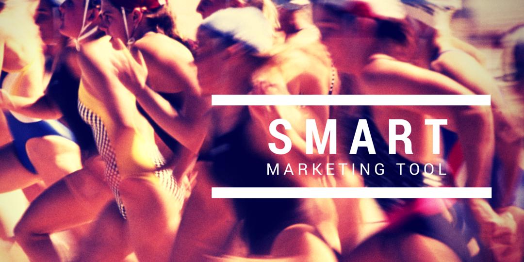 SMART_Marketing_Tool-818741-edited.png