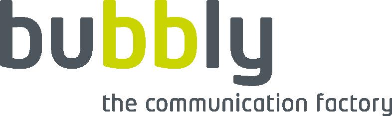 Media & Event Agentur bubblyfactory arbeitet seit über 7 Jahren erfolgreich mit media BROS zusammen.