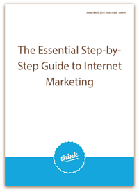 eBook-cover_Internet_Marketing-1