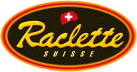 Raclette Suisse Logo