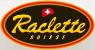 Raclette Suisse organisiert ihre Facebook Kampagnen seit mehreren Jahren über media BROS.