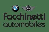 logo-facchinetti-automobiles