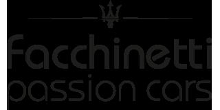 Facchinetti Passion Cars setzt für die Promotion und Absatz von Maserati Autos die erfolgreichen Online Media Pläne von media BROS ein.
