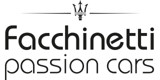 Kunde Facchinetti Automobiles Logo