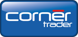 Cornèrcard ist einer der versiertesten und erfahrendsten Online Werbeauftraggeber der Schweiz und organisiert seit über 7 Jahren ihr Campaign Management sowie Programmatic Advertising & Media Buying, effizient und äusserst erfolgreich mit media BROS.