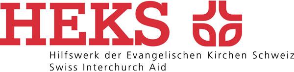 logo_HEKS_web.jpg