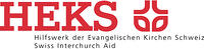 logo_HEKS_web