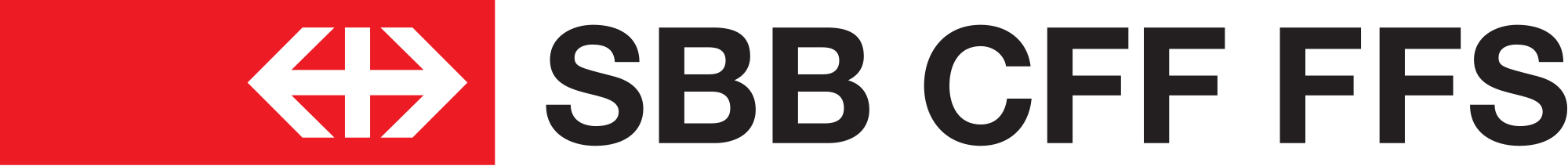 SBB hat sich mit media BROS eine langjährige Partnerschaft auf strategischer Ebene gesichert.