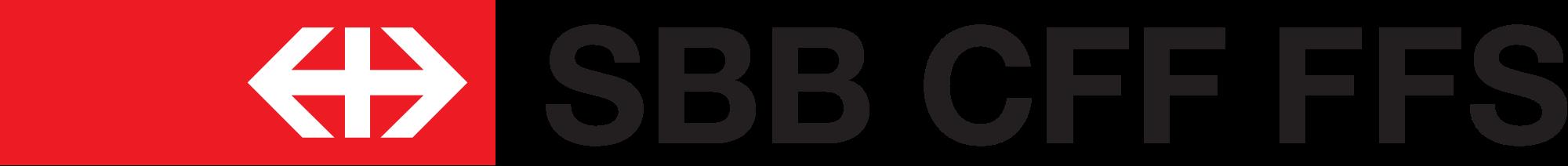 Kunde SBB Immobilien